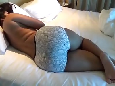 Indian Wife Hot Sex Video